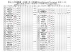 2019-11-12星取表 _page-0001.jpg
