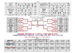 2019-11-12星取表終了時 _page-0002.jpg