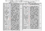 2019-7-8星取表_page-0001.jpg