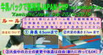 ジャパンカップルール1.JPG