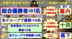 新トーナメントルール.JPG